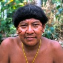 Sex and Violence in Amazonia